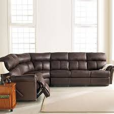 Sears Outlet Sofas by Sofa Beds Design Appealing Contemporary Sears Sectional Sofa