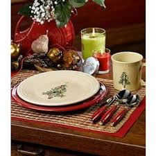 christmas dinnerware fiestaware christmas dinnerware collection everything kitchens