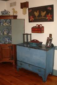Primitive Country Home Decor by 709 Best Primitive Blues Images On Pinterest Primitive Decor
