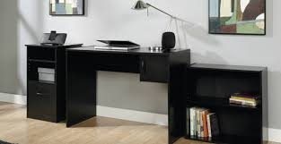 desk study room decorating ideas small modern desk