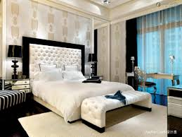 Wallpaper Home Decor Modern Master Bedroom Design Minimalist Decor Above Hotel New Designs