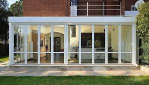 verande alluminio verande in alluminio tecnoart infissi e verande