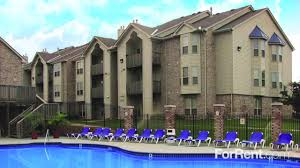 Homes For Rent In Ct by Benz Place Apartments For Rent In Omaha Ne Forrent Com