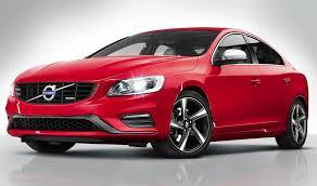 volvo semi price 2018 volvo s60 t5 dynamic msrp price interior mpg automigas