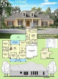 Small Bungalow House Plans Smalltowndjs by G X Garage Plans Bonus Room Sds St Large Size House Plans Bonus