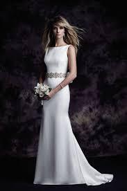 best 25 paloma blanca ideas on pinterest paloma blanca wedding