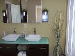 bathroom remodel san diego bathroom remodeling san diego