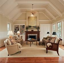 Cost To Paint Interior Of Home How Interior Paint Can Help Improve Your Home U0027s Marketability