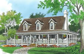 home plans with porch wrap around porch floor plans wrap around porch house plans