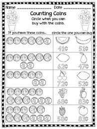math worksheets free printable 2nd grade math worksheets free