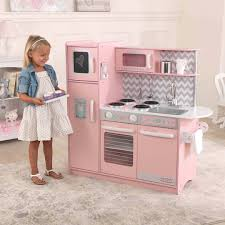 kidkraft toys u0026 furniture sweet recipe kitchen available at