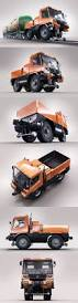 Wildfire 3 Wheel Car Review by Future Fire Fighting Wildfire Truck Vehicle Concept Red