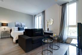 quebec city serviced u0026 furnished apartments for extended stay