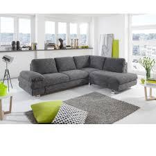 Wohnzimmerschrank Mit Bettfunktion Polstergarnituren Mit Schlaffunktion Möbilia De