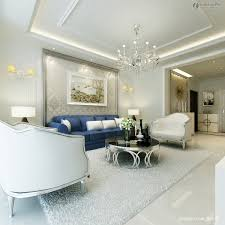 living room sofa back wall decoration effect http www urbanhomez