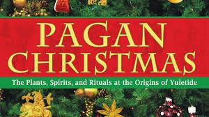 the pagan roots of christmas u2026 u2013 lines u0026 precepts