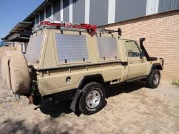 land cruiser africa zambezi canopy u2013 landcruiser 79 single cab u2013 big country 4 4