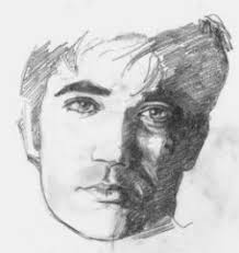 drawing pencil sketches often prepares artists for paintings