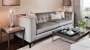 Luxury Sofas And Armchairs Designed And Handmade In London - Luxury sofa beds uk