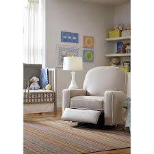 91 best rockers recliners images on pinterest recliners gliders