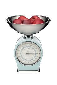balance pour cuisine ᐅ les meilleures balances de cuisine mécaniques comparatif en