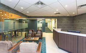 quest workspaces west palm beach office center allied offices