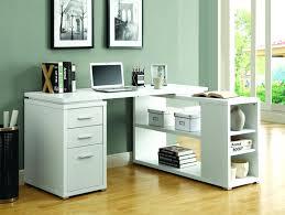 locking file cabinet walmart locking file cabinet walmart 2 drawer file cabinet walmart canada 2