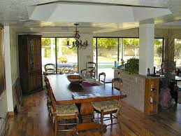 Adding A Dining Room Addition DWEEFCOM Bright And Attractive - Dining room addition
