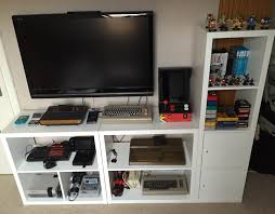 great game rooms used video games blog