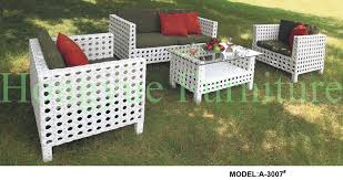 Outdoor Patio Chair by White Patio Furniture Dining Sets White Patio Furniture