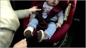 si ge axiss b b confort siege auto bebe confort opal 278012 si ge auto bébé confort axiss