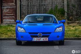 gemballa f355 exotic car spots worldwide u0026 hourly updated u2022 autogespot by