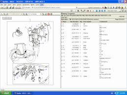 65 wiring diagram yesterdays tractors readingrat net at massey