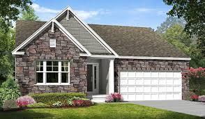 Morrison Homes Design Center Edmonton Floorplans For Homes For Sale In Columbus Ohio House For Sale