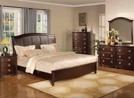 Bedroom Grey Bedroom Furniture Set Luxury Esprit Modern Eco