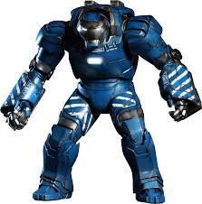 Iron Man Iron Man Armor Mark Xxxviii Marvel Cinematic Universe Wiki
