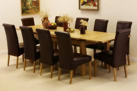 best corner bench dining table u2014 all home ideas and decor diy