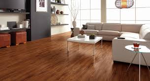Vinyl Flooring In Living Room Ideas Best Modern Minimalist