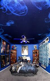 home design 93 fascinating star wars room decors