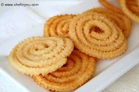 rice flour chakli recipe how murukku recipe how to chakli south indian rice murukku