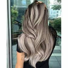 hair colours 293 best hair colors images on pinterest hair colours hair