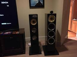 bowers and wilkins home theater b u0026w owner u0027s thread page 689 avs forum home theater