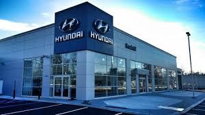 freehold audi freehold hyundai freehold nj 07728 car dealership and auto