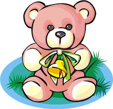 imagenes animadas oso osos de la navidad clip art gif gifs animados osos de la navidad 16141
