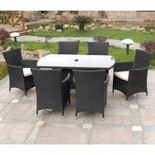 outdoor u0026 garden great cheap vintage metal outdoor furniture set
