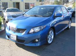 wanted toyota corolla an spec toyota corolla 2009 le xrs wanted autos nigeria