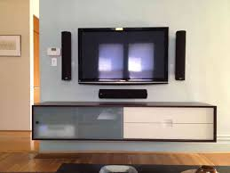 tv stands audio cabinets wall units cool home theater cabinet home theater built in cabinet