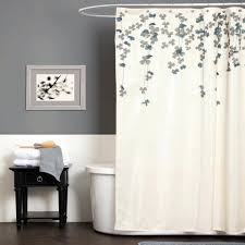 Pow Shower Curtain by How To Clean Fabric Shower Curtain Savae Org