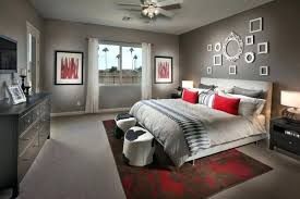 deco chambre gris et deco chambre et blanc deco chambre et blanc b on me