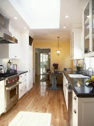 Galley Kitchens Designs Ideas Kitchen Small Galley Kitchen Design Ideas With Modern Kitchen